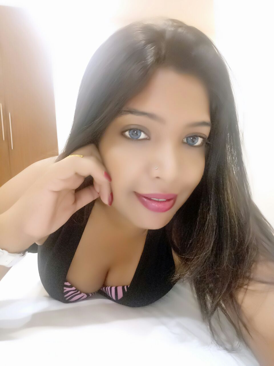 VIP Escorts Service in Kolkata